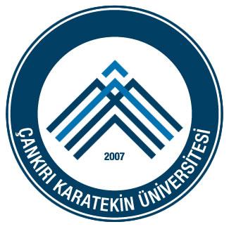karatekin üniversitesi